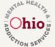 Ohio Mental Health
