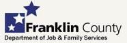 Franklin County DJFS